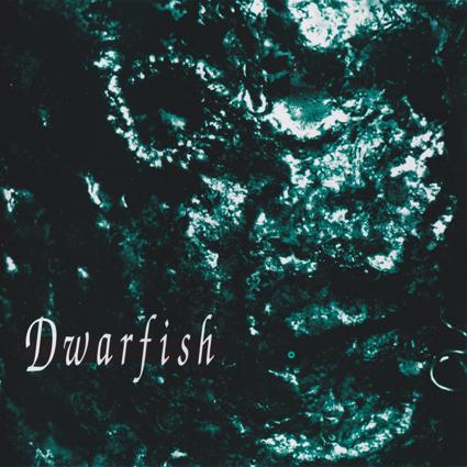 dwarfish Album