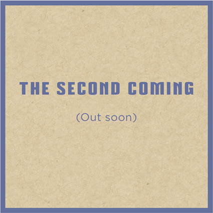 dwarfish Album Pre